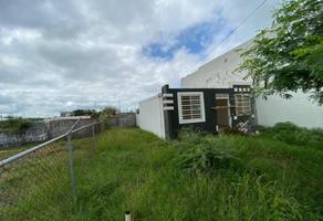Foto de terreno comercial en venta en sn , fuentes de juárez, juárez, nuevo león, 0 No. 01