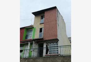 Foto de casa en venta en sn , fuentes de san josé, nicolás romero, méxico, 18295490 No. 01