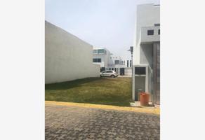 Foto de terreno habitacional en venta en sn , fuentes del molino, cuautlancingo, puebla, 0 No. 01