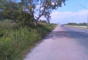Foto de terreno comercial en venta en sn , futuro apodaca, apodaca, nuevo león, 0 No. 01