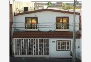 Foto de casa en venta en sn , futuro nogalar sector 2, san nicolás de los garza, nuevo león, 0 No. 01