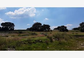 Foto de terreno habitacional en venta en s/n , galindillo, amealco de bonfil, querétaro, 19435166 No. 01