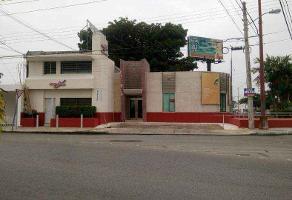 Foto de local en venta en s/n , garcia gineres, mérida, yucatán, 15708941 No. 01