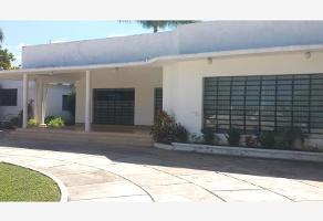 Foto de casa en venta en s/n , garcia gineres, mérida, yucatán, 0 No. 01