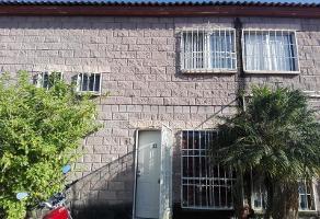 Foto de casa en venta en sn , geo villas colorines, emiliano zapata, morelos, 4248873 No. 01