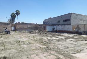 Foto de terreno habitacional en venta en s/n , gómez palacio centro, gómez palacio, durango, 12158708 No. 01