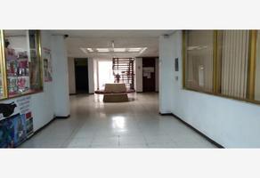 Foto de edificio en venta en s/n , gómez palacio centro, gómez palacio, durango, 18185601 No. 01