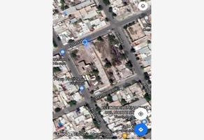 Foto de terreno habitacional en venta en s/n , gómez palacio centro, gómez palacio, durango, 0 No. 01