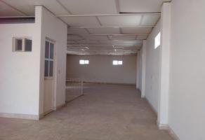 Foto de local en venta en s/n , gómez palacio centro, gómez palacio, durango, 0 No. 01