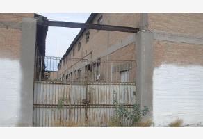 Foto de terreno habitacional en venta en s/n , gómez palacio centro, gómez palacio, durango, 3994839 No. 06