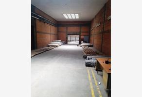 Foto de nave industrial en venta en s/n , gómez palacio centro, gómez palacio, durango, 3995612 No. 01