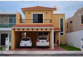 Foto de casa en venta en s/n , gran santa fe, mérida, yucatán, 0 No. 01