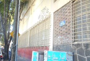 Foto de terreno habitacional en venta en s/n , granada, miguel hidalgo, df / cdmx, 0 No. 01