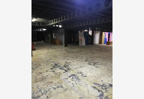 Foto de terreno habitacional en venta en sn , granada, miguel hidalgo, df / cdmx, 0 No. 01