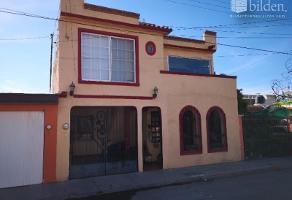 Foto de casa en venta en sn , granja graciela, durango, durango, 0 No. 01