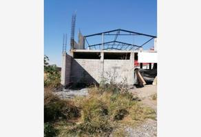 Foto de terreno habitacional en venta en sn , granjas banthi, san juan del río, querétaro, 0 No. 01