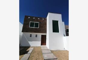 Foto de casa en venta en s/n , granjas banthí sección so, san juan del río, querétaro, 0 No. 01