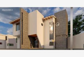 Foto de casa en venta en sn , granjas banthí sección so, san juan del río, querétaro, 0 No. 01