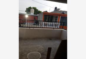 Foto de casa en venta en s/n , granjas populares guadalupe tulpetlac, ecatepec de morelos, méxico, 0 No. 01