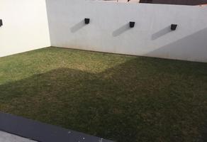 Foto de casa en venta en s/n , granjas san isidro, torreón, coahuila de zaragoza, 11666859 No. 11