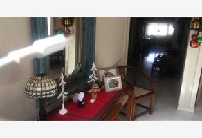 Foto de casa en venta en s/n , granjas san isidro, torreón, coahuila de zaragoza, 11676440 No. 02