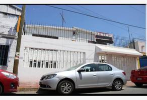 Foto de casa en venta en s/n , guadalupana ii sección, valle de chalco solidaridad, méxico, 0 No. 01
