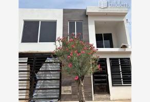Foto de casa en venta en sn , guadalupe, durango, durango, 12206678 No. 01