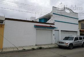 Foto de casa en venta en s/n , guadalupe, durango, durango, 13112359 No. 01