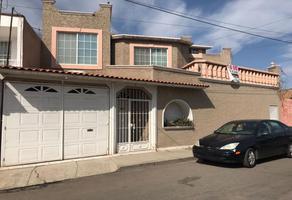 Foto de casa en venta en s/n , guadalupe, durango, durango, 0 No. 02
