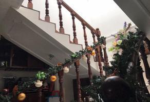 Foto de casa en venta en s/n , guadalupe, durango, durango, 15123736 No. 08