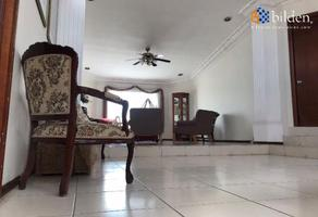 Foto de casa en venta en s/n , guadalupe, durango, durango, 19139940 No. 01