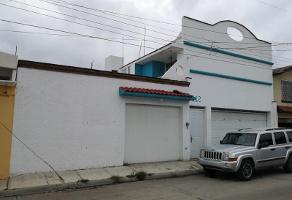 Foto de casa en venta en s/n , guadalupe, durango, durango, 9949933 No. 01