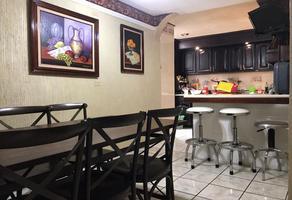 Foto de casa en venta en s/n , guadalupe, durango, durango, 9963797 No. 03
