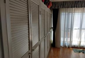 Foto de casa en venta en s/n , guadalupe, durango, durango, 9982936 No. 04