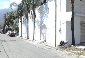 Foto de bodega en venta en s/n , guadalupe victoria, guadalupe, nuevo león, 9099840 No. 01