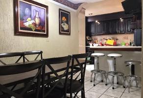 Foto de casa en venta en s/n , guadalupe victoria infonavit, durango, durango, 15123736 No. 01