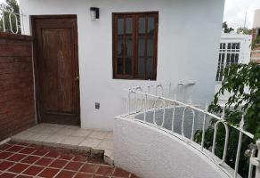 Foto de casa en venta en s/n , guadalupe victoria infonavit, durango, durango, 0 No. 01