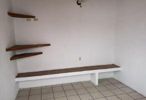 Foto de casa en venta en s/n , guadalupe victoria infonavit, durango, durango, 15125309 No. 01