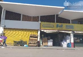 Foto de terreno comercial en venta en sn , guadalupe victoria infonavit, durango, durango, 16440528 No. 01