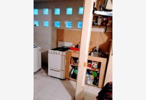 Foto de departamento en venta en s/n , guerrero, cuauhtémoc, df / cdmx, 0 No. 01