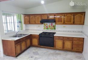 Foto de casa en venta en s/n , guillermina, durango, durango, 15443558 No. 02