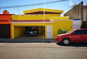 Foto de casa en venta en sn , guillermina, durango, durango, 18194370 No. 01