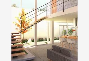 Foto de casa en venta en s/n , hacienda de tapias, durango, durango, 0 No. 01