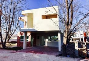 Foto de casa en venta en sn , hacienda de tapias, durango, durango, 18274370 No. 01