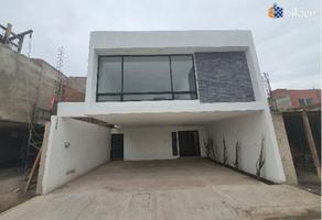 Foto de casa en venta en sn , hacienda de tapias, durango, durango, 0 No. 01
