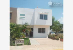 Foto de casa en venta en sn , hacienda del mar, mazatlán, sinaloa, 17229817 No. 01