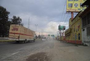 Foto de terreno comercial en venta en s/n , hacienda de vidrios, san pedro tlaquepaque, jalisco, 5861688 No. 01