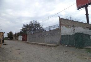Foto de terreno comercial en venta en s/n , hacienda de vidrios, san pedro tlaquepaque, jalisco, 5861688 No. 05