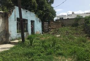 Foto de terreno comercial en venta en s/n , hacienda de vidrios, san pedro tlaquepaque, jalisco, 5867156 No. 02