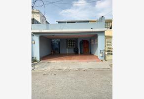 Foto de casa en venta en sn , hacienda del mezquital, apodaca, nuevo león, 0 No. 01